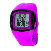 Soleus Pulse Rhythm - Strapless Heart Rate Monitor Watch